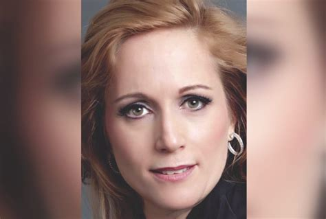 Detectives: Sievers husband's involvement suspected in