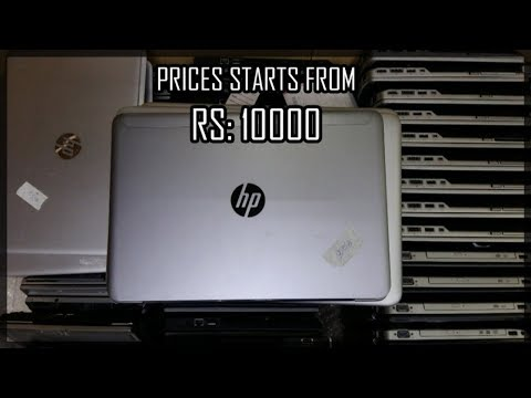 4th Gen - Computers for sale in Pakistan   OLX