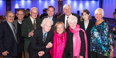 Friendship Home holds Circle of Friends Gala - News