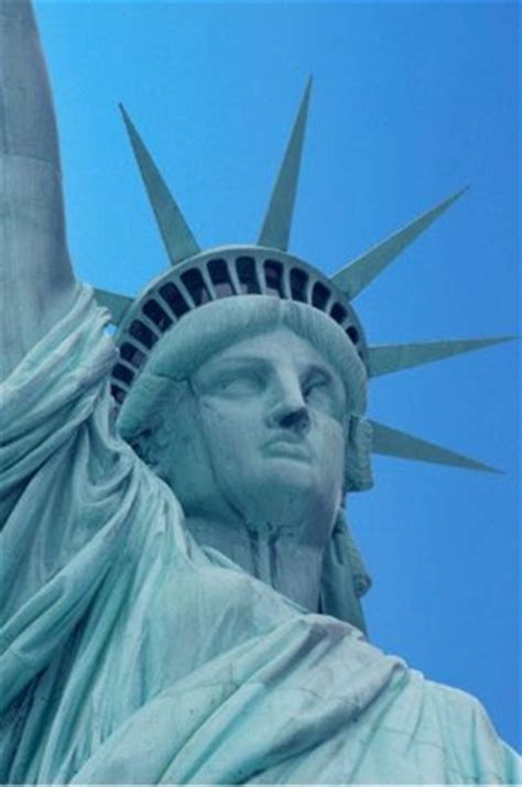 EL Civics and ESL - Statue of Liberty Tour with Activities