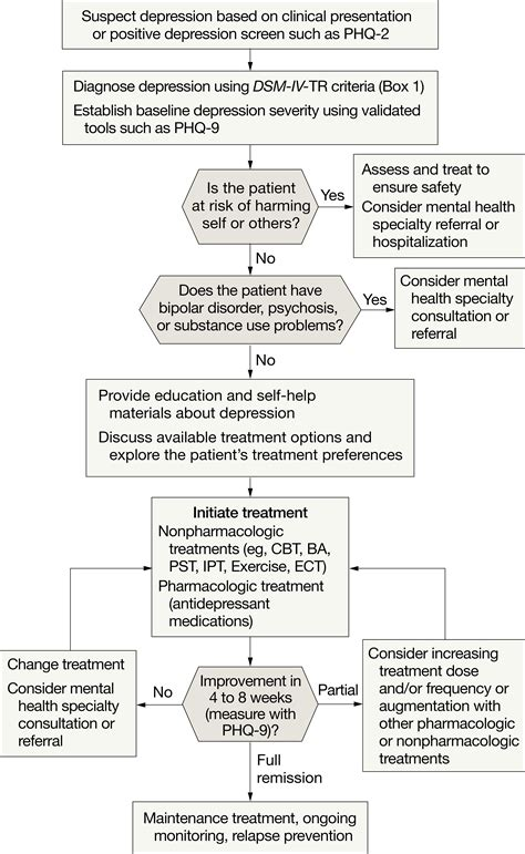 Older Adults With Severe, Treatment-Resistant Depression