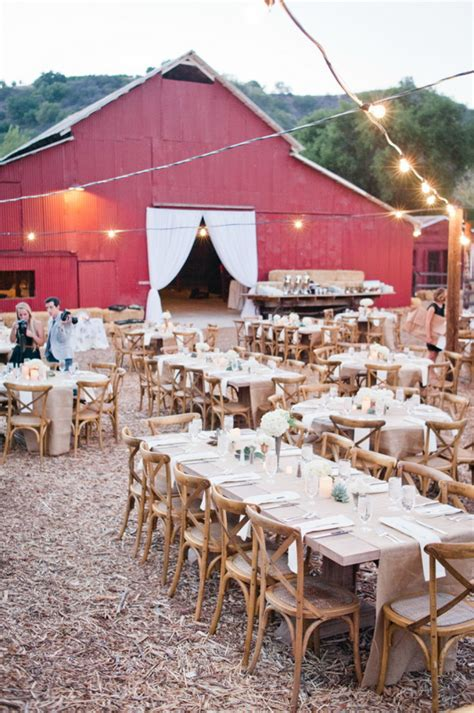 10 Best Wedding Venues in the World You Will Love | Tulle