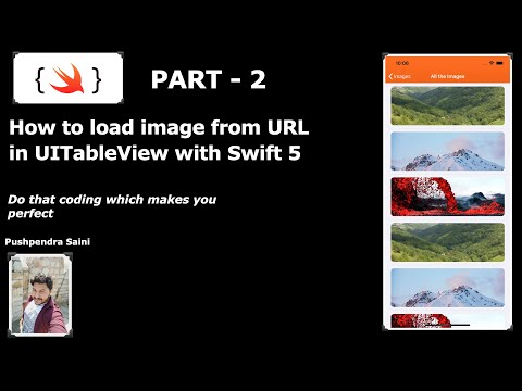 Focusable Image View in swift