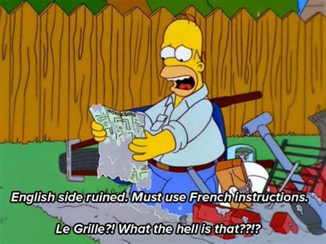 14 Quotes To Remind You 'The Simpsons' Is One Of The Best