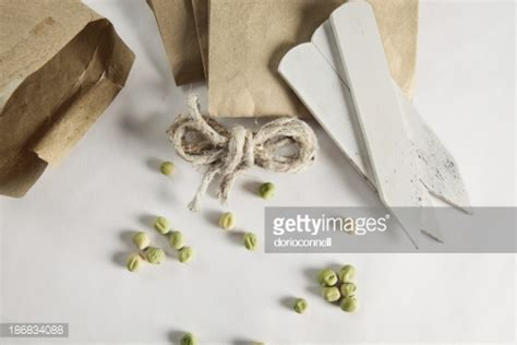Seed Packet Stock Photos and Pictures | Getty Images