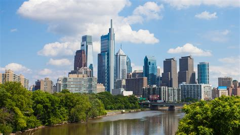 About Visit Philadelphia — What Does Visit Philly Do?