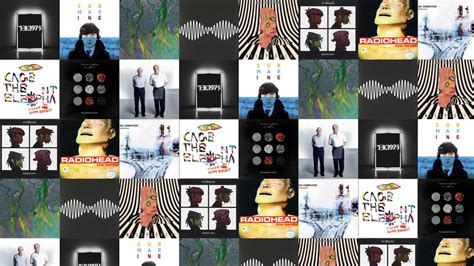 Cage The Elephant iPhone Wallpapers - Top Free Cage The