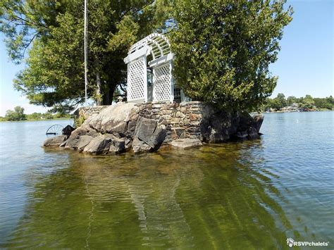 Cottage for rent: Arborest Island (Sisters Island33f