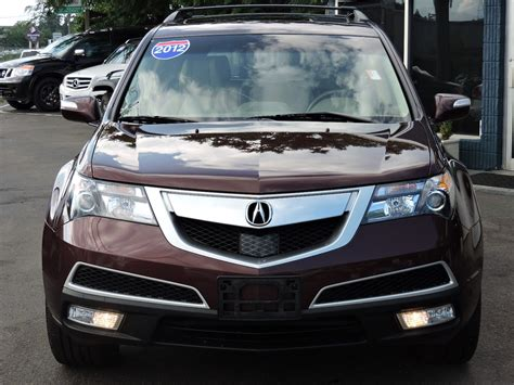 Quickbooks Online Packages: Advance Package Acura Mdx