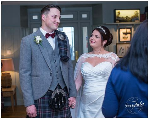 A Guide to Elopements & Small Weddings in Scotland