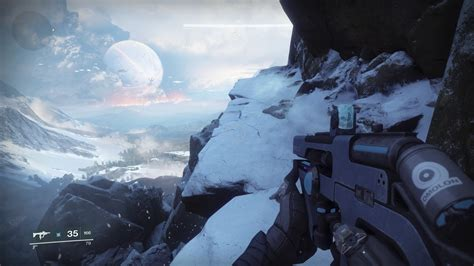 Destiny 2 PC: How it Compares to Console, Plus the State