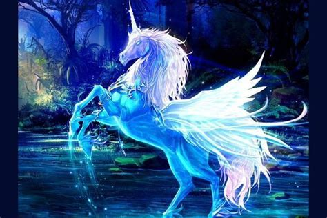 What mythical creature are you? (GIRLS ONLY)