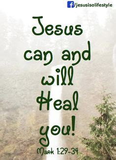 Free God's Healing Cliparts, Download Free Clip Art, Free