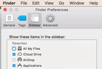 Transfer Mixed Files to iCloud Drive - Apple Community