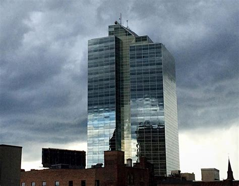 Worcester Plaza tower sold for $16