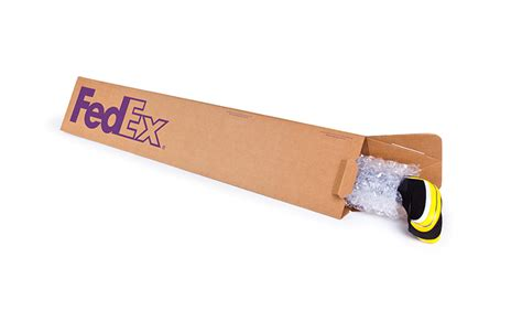 Shipping Boxes, Packing Services, and Supplies - Pack