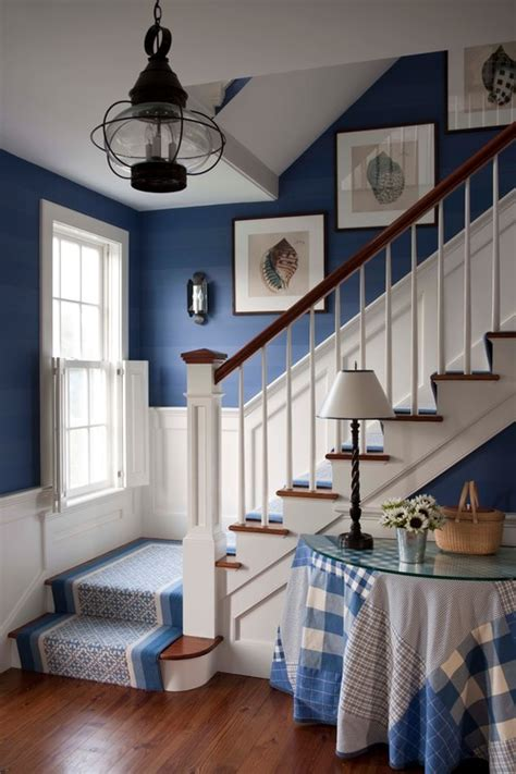 Foyer - Interiors By Color (73 interior decorating ideas)