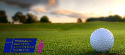 IBAH Annual Golf Tournament | Tickets | Ontario