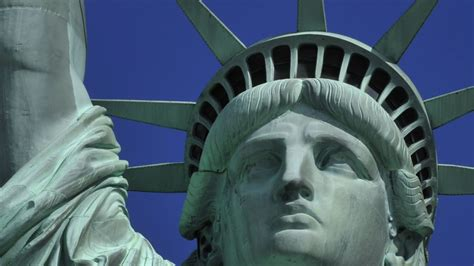 Is it Time to Send Lady Liberty Back to France?