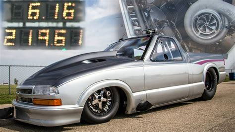 """QUICKEST STREET """"CAR"""" IN THE WORLD!!! 6"""