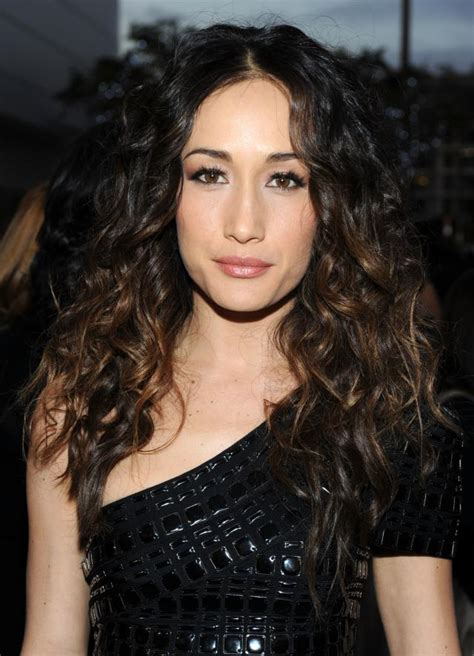 Natural Curly Hairstyles - The Xerxes