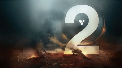 Destiny 2 PC Graphical Settings Revealed For Early Build