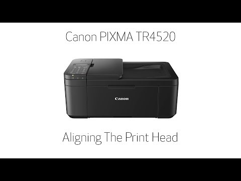 canon - How can I turn off printer colour management when