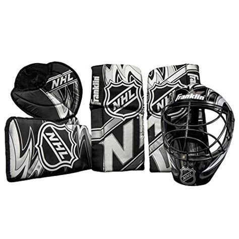 Top 10 Hockey Goalie Face Masks of 2020 | No Place Called Home