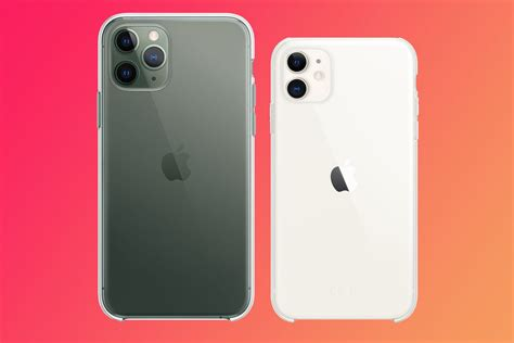 Best iPhone 11 and 11 Pro cases 2020 - Pocket-lint