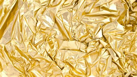Gold satin wallpapers and images - wallpapers, pictures