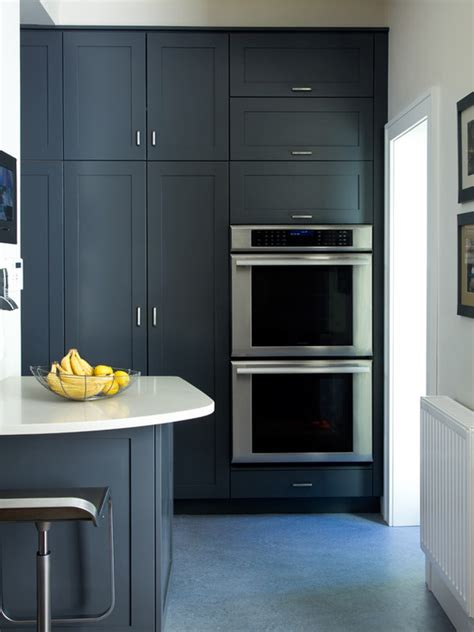 4 Gray Paint Colors Interior Designers Love - Interiors By