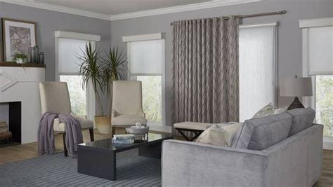 10 Things You Must Know When Buying Blinds For Doors | The