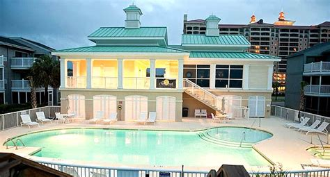 New Homes for Sale in Seabrook Plantation - North Myrtle Beach