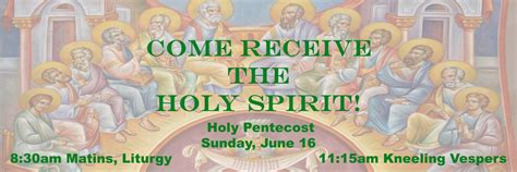 Download Pdf The Full Blessing Of Pentecost Hyperlinked