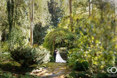 Dunaway Gardens | Reception Venues - The Knot