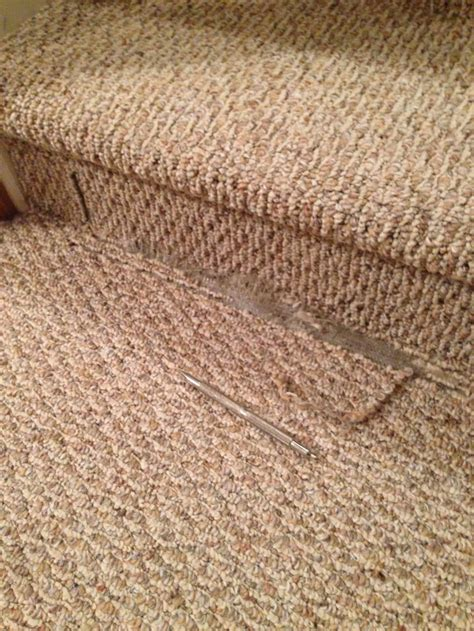 Carpet cost: How much does carpet cost for residential