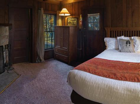 Big Meadows Lodge | Luray-Page Chamber of Commerce