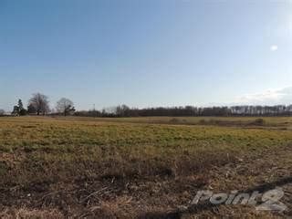Land for Sale Ontario - Vacant Lots for Sale in Ontario