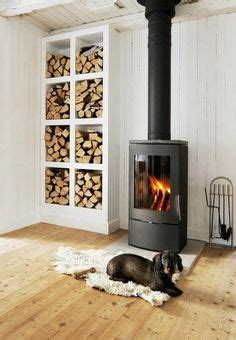 15 best images about Wood Stove Options for Small Cabin on