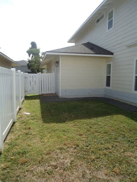 3 bedroom SNCO - Moving House for the Military Spouse