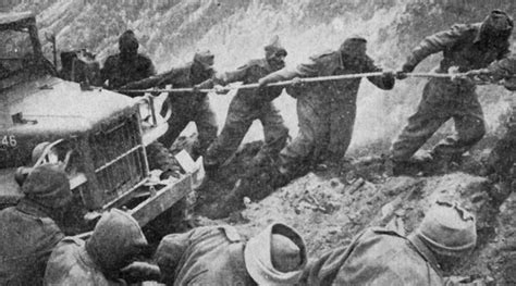 Doklam stand-off: Chinese media go back to 1962 war, dig