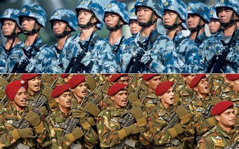 Doklam border standoff: Will there be a war between India