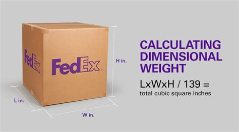Common Packaging Terms Defined   FedEx