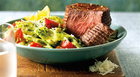 Skillet-to-Oven   Beef Loving Texans