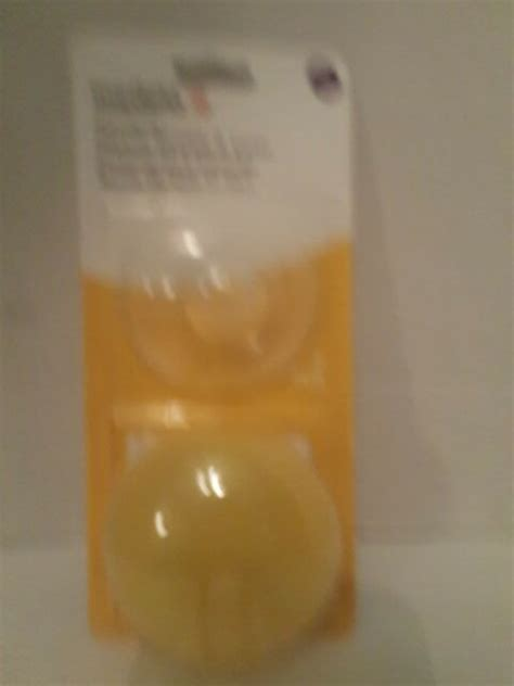 Medela Contact Nipple Shields, 24 mm with Carrying Case | eBay