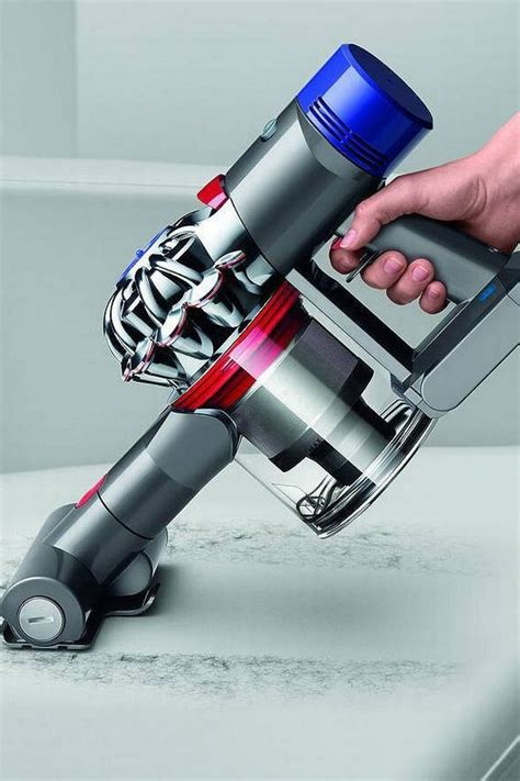 Best Dyson Black Friday deals for 2019 from John Lewis