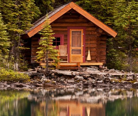 The Best Cabin Rentals in New Jersey ~ Jersey Family Fun