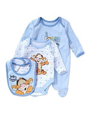 Sites-ASDA-Site   Disney baby clothes, Baby boy outfits
