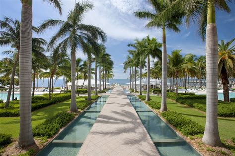 Experience the Best of Waldorf Astoria in Florida and