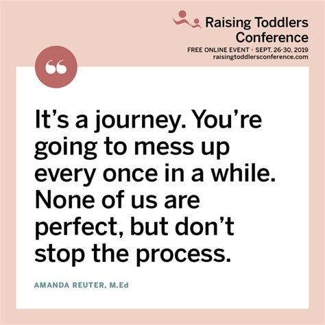 Raising Toddlers: Free Online Conference - | Seattle